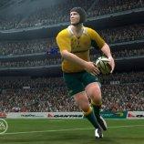 Скриншот Rugby 06 – Изображение 8