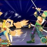 Скриншот One Piece: Unlimited Cruise 1: The Treasure Beneath the Waves – Изображение 8
