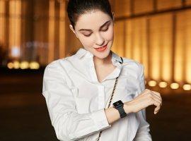 ВРоссии выходят смарт-часы Huami Amazfit Bip Lite: 45 дней автономной работы за4490 рублей