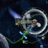 Скриншот Space Dock – Изображение 2