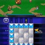 Скриншот Pictologica Final Fantasy – Изображение 10