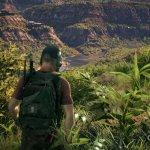 Скриншот Tom Clancy's Ghost Recon: Wildlands – Изображение 47