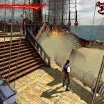 Скриншот Age of Pirates: Captain Blood – Изображение 178