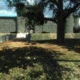 Скриншот RuneSage – Изображение 7