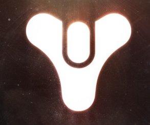 В Destiny 2 появится «экспериментальный PvP-контент»
