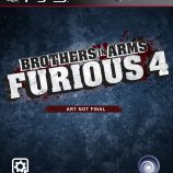 Скриншот Brothers in Arms: Furious 4 – Изображение 4