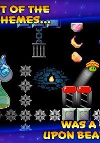 Bean Dreams – фото обложки игры