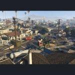 Скриншот Grand Theft Auto 5 – Изображение 30