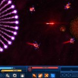Скриншот Survive in Space – Изображение 12