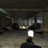 Скриншот Mafia: The City of Lost Heaven – Изображение 2