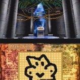 Скриншот Monster Rancher DS – Изображение 2