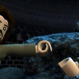 Скриншот LEGO Harry Potter: Years 5–7 – Изображение 6