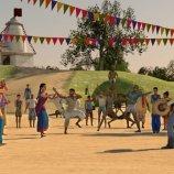 Скриншот Desi Adda: Games of India – Изображение 1