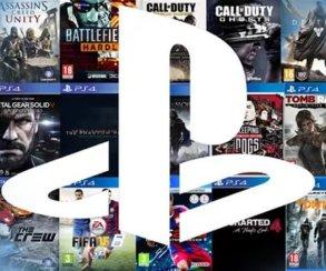 Гайд по внезапной распродаже в PlayStation Store [обновлено]