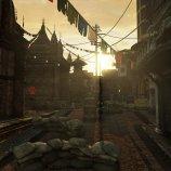 Скриншот Uncharted 3: Drake's Deception - Flashback Map Pack #2 – Изображение 1