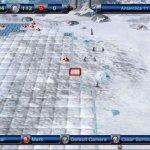 Скриншот Minesweeper Flags – Изображение 3