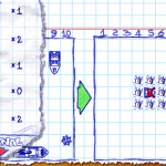 Скриншот Sea Battle – Изображение 7