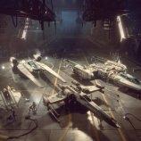 Скриншот Star Wars: Squadrons – Изображение 8