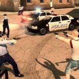 Скриншот Saints Row – Изображение 4