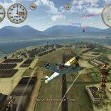 Скриншот Sky Gamblers: Storm Raiders – Изображение 2