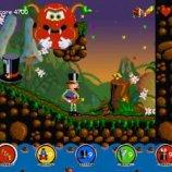 Скриншот Tin Toy Adventure – Изображение 4