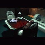 Скриншот Enemy Zero – Изображение 5