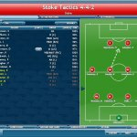 Скриншот Championship Manager 2006 – Изображение 1