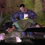 Скриншот The Punisher – Изображение 4