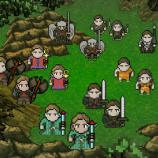 Скриншот Harmonia Tactics – Изображение 5
