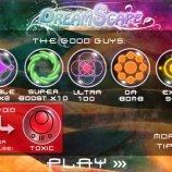 Скриншот Dream-Scape – Изображение 2