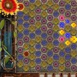Скриншот Fire Flower – Изображение 3
