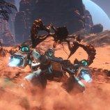 Скриншот Osiris: New Dawn – Изображение 6