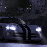 Скриншот Test Drive Unlimited 2 – Изображение 10