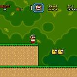 Скриншот Super Mario World – Изображение 4
