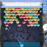 Скриншот Спасая Акватика 2 – Изображение 5