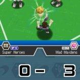 Скриншот Deca Sports DS – Изображение 1