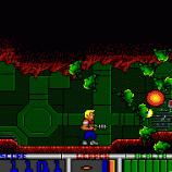 Скриншот Duke Nukem II – Изображение 1