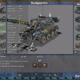 Скриншот S.W.I.N.E. HD Remaster – Изображение 6
