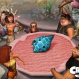 Скриншот The Croods: Prehistoric Party! – Изображение 2