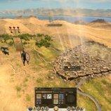 Скриншот Total War: Rome 2 – Изображение 4