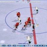 Скриншот Heimspiel: Eishockeymanager 2007 – Изображение 8