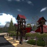 Скриншот Theme Park Studio – Изображение 6