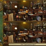 Скриншот The Lost Cases of Sherlock Holmes: Volume 2 – Изображение 13