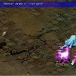 Скриншот Myth War Online – Изображение 10