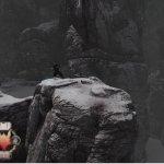 Скриншот Lone Wolf: Flight from the Dark – Изображение 3