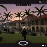 Скриншот Zoom Mission Paparazzi – Изображение 4