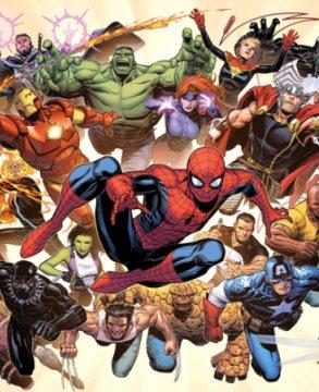 Почему Marvel Legacy было ошибкой— рассказываем, как издательство неоправдало ожиданий фанатов