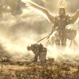 Скриншот Final Fantasy XIV: Shadowbringers – Изображение 4