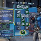 Скриншот Borderlands The Pre-Sequel – Изображение 5