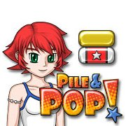 Pile and Pop